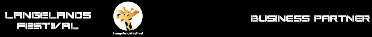 lange-eng