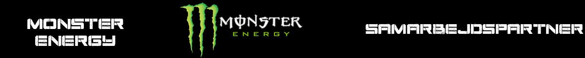 monster-dk